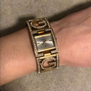 Guess Jewelry - Guess watch